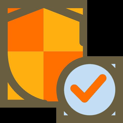 Безопасность ваших данных и можно ли без API ключа?