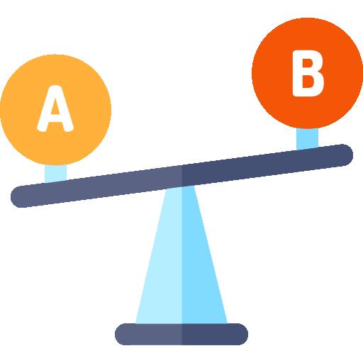 Анализ конкурентов — Сравнение Брендов — Полное описание