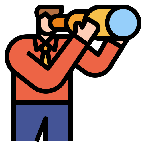 Анализ конкурентов — Мониторинг Артикулов — Полное описание
