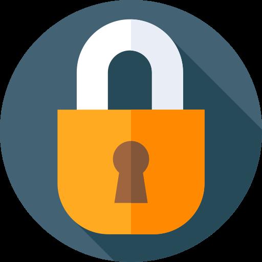 Отвечумба — как она работает и почему это безопасно?